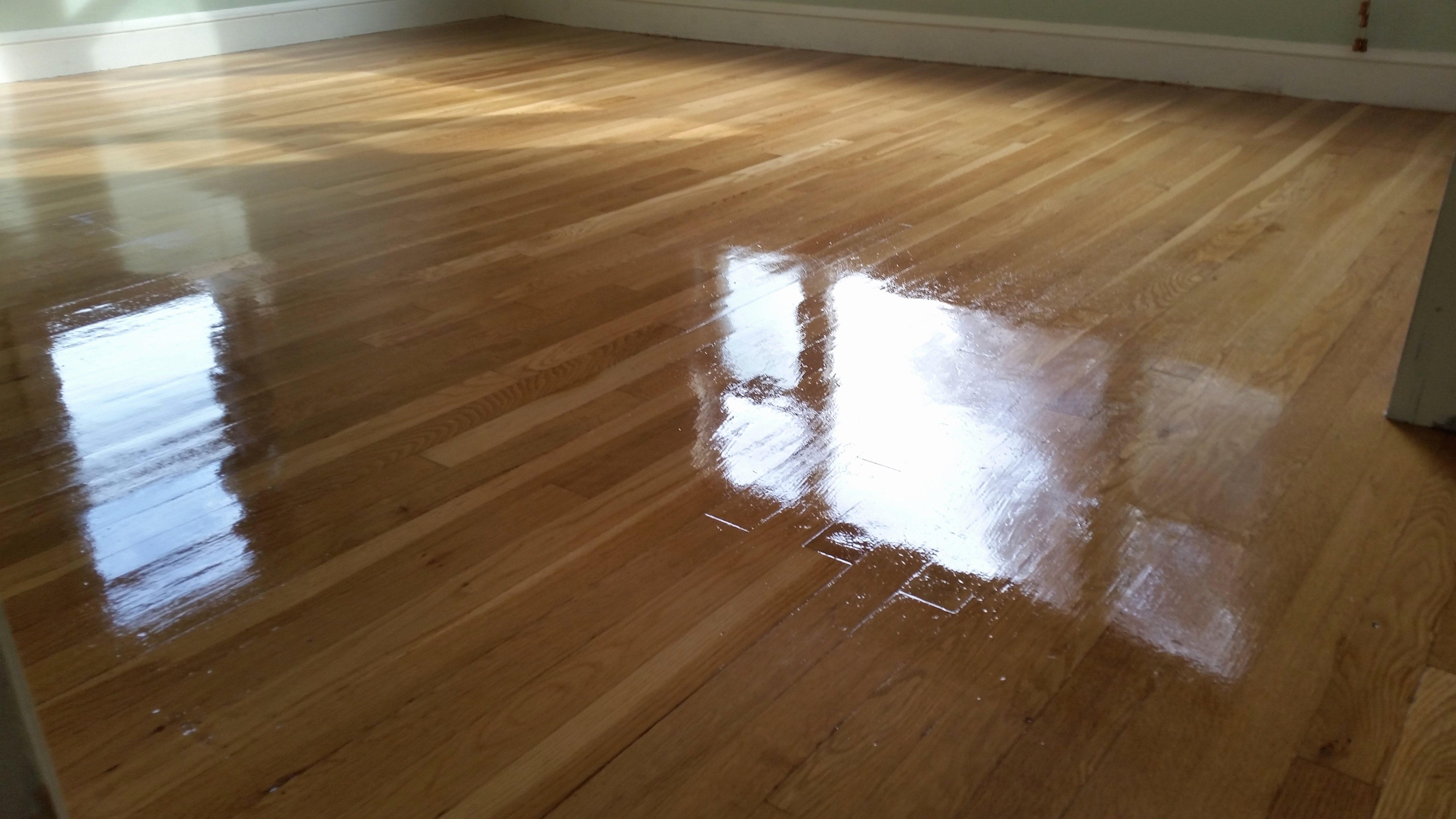refinishing hardwood floors after carpet of 15 elegant how to refinish hardwood floor image dizpos com inside how to refinish hardwood floor inspirational picture 12 of 50 how to stain hardwood floors best