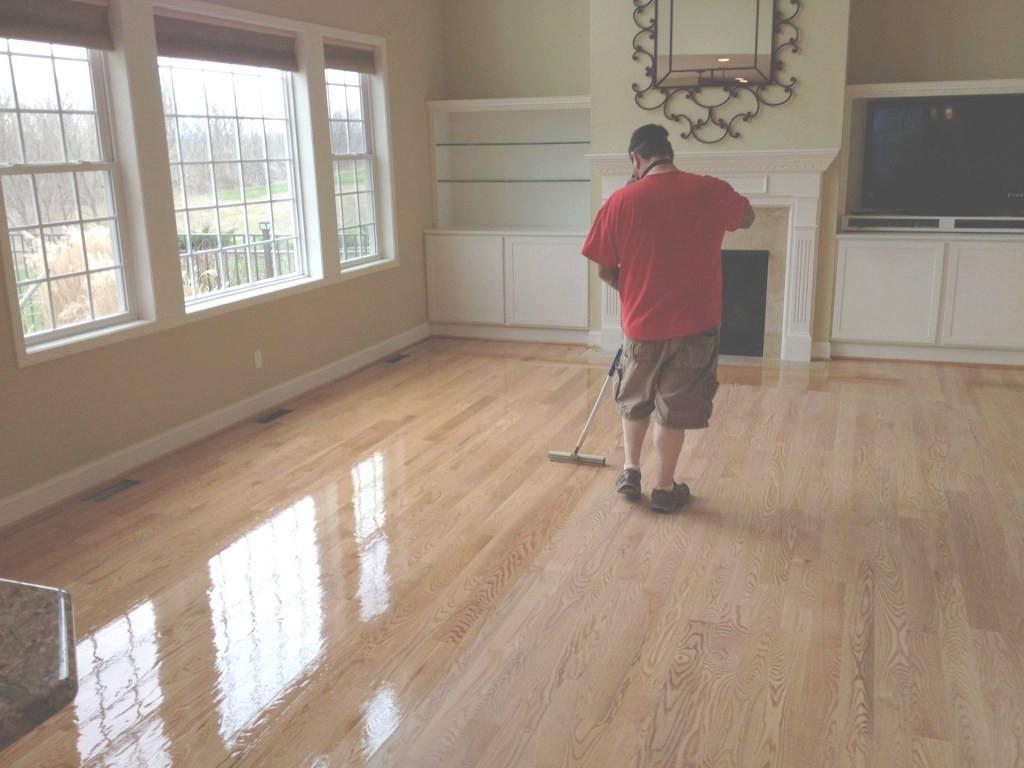 refinishing hardwood floors cost diy of cost to refinish hardwood floors diy diydrysite co intended for how to refinish hardwood floors awesome cost