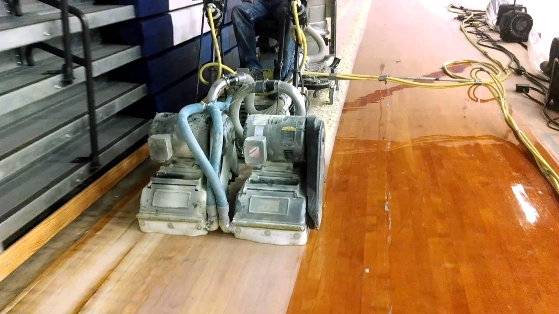 refinishing hardwood floors drum sander of floor refinishing company hardwood floors service by cris floor for floor refinishing company gym floor sanding and refinishing
