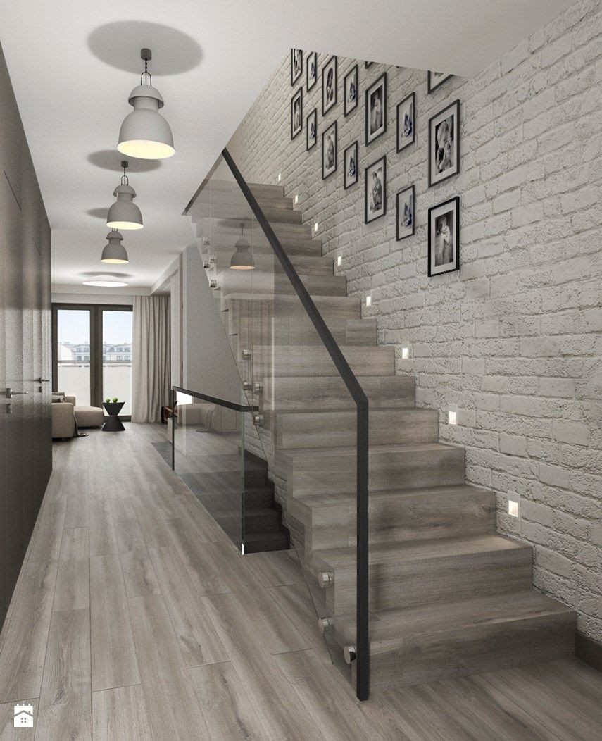 "refinishing hardwood floors grey of grey hardwood floors bedroom best of schody styl nowoczesny zdja""a""¢cie in grey hardwood floors bedroom best of schody styl nowoczesny zdja""a""¢cie od archissima schody"