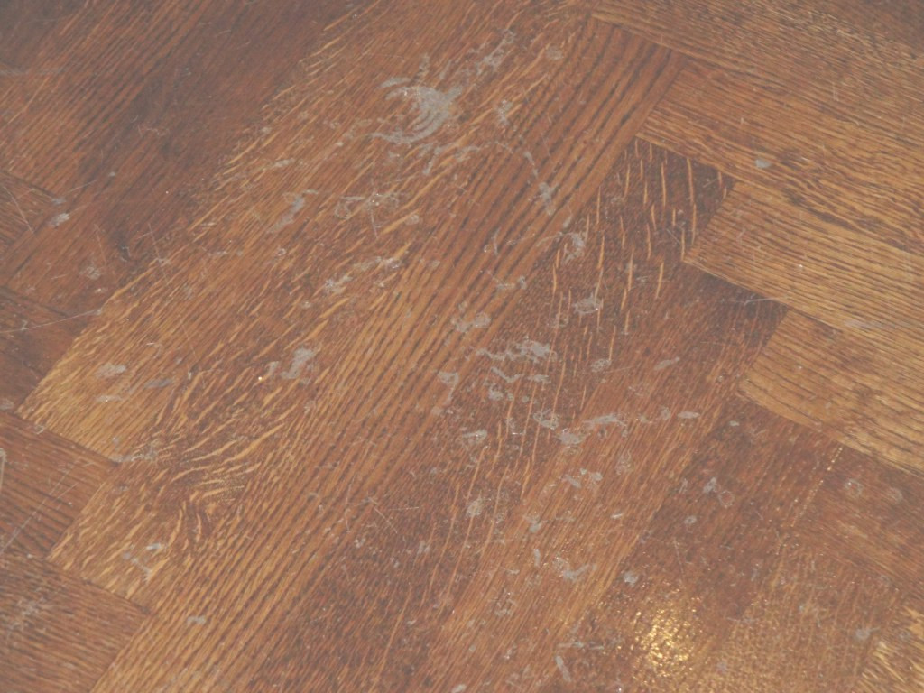 refinishing hardwood floors grey of refinishing hardwood floors without sanding new way to refinish pertaining to refinishing hardwood floors without sanding new way to refinish hardwood floors without sanding best home
