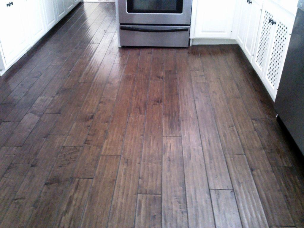 refinishing hardwood floors in sections of flooring cost best wood floor stain elegant cost for new kitchen throughout flooring cost best wood floor stain elegant cost for new kitchen cabinets new 0d