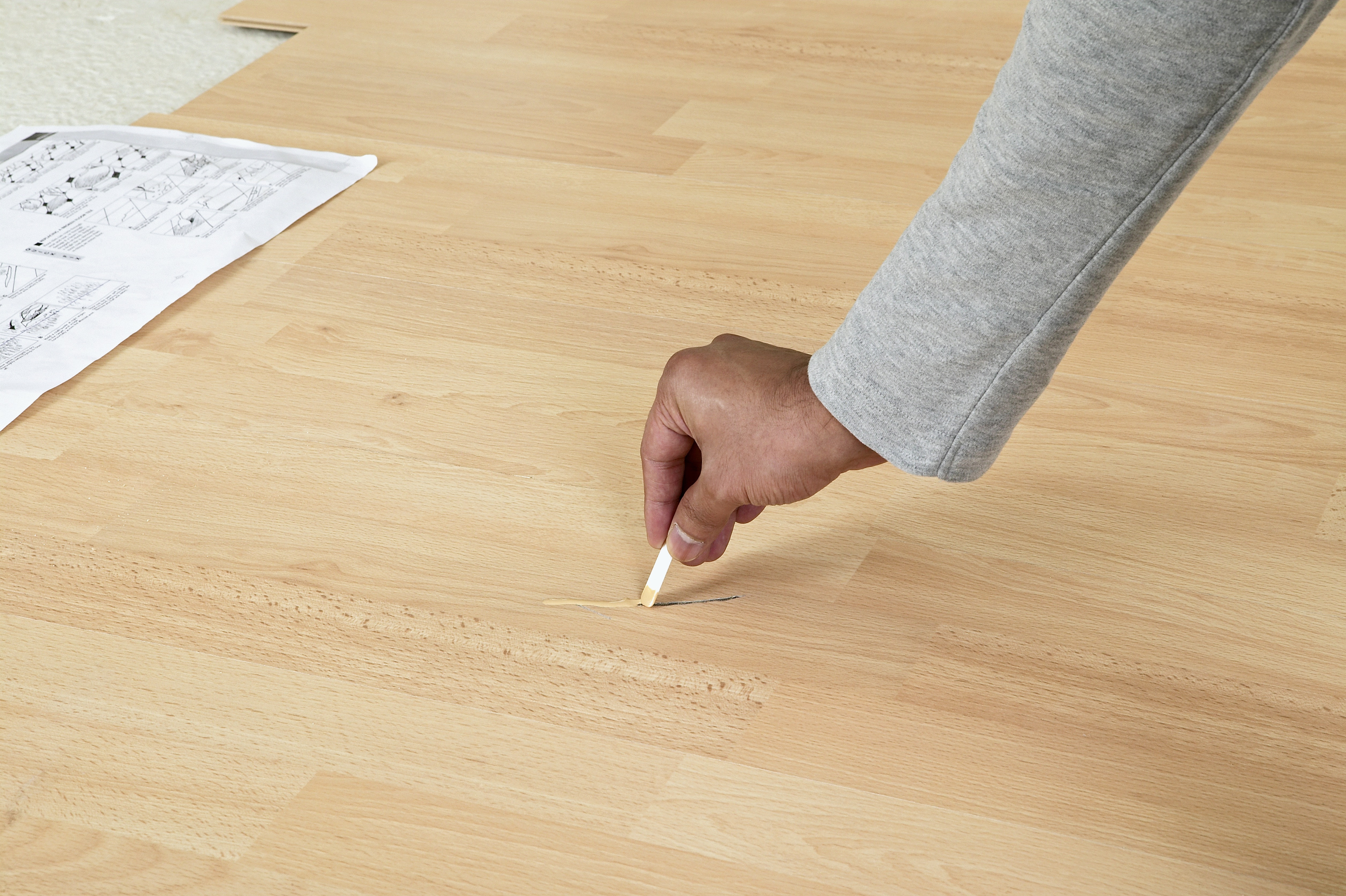 refinishing hardwood floors in sections of jke hardwood flooring page 19 of 27 j k eareckson co is with regard to removing marker from hardwood floors