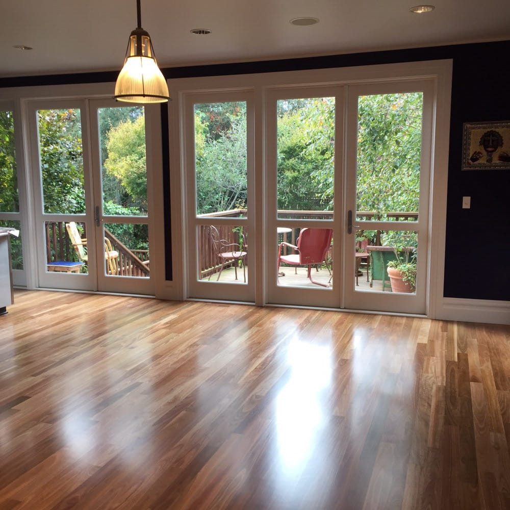 refinishing hardwood floors one room at a time of slater floors 13 photos flooring 1341 old county rd belmont with slater floors 13 photos flooring 1341 old county rd belmont ca phone number yelp