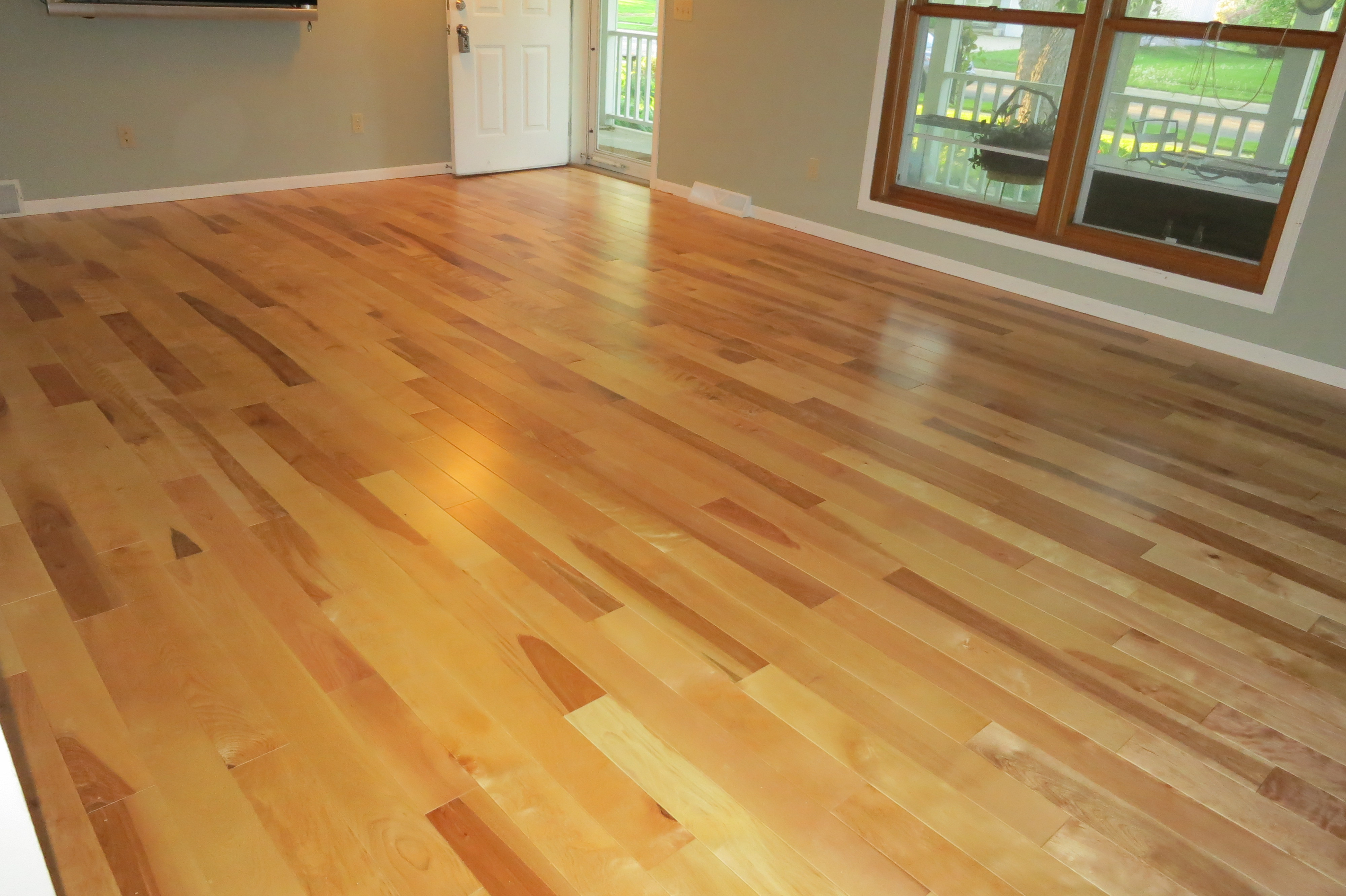 refinishing hardwood floors pet stains of imperial wood floors madison wi hardwood floors hardwood floor within home a