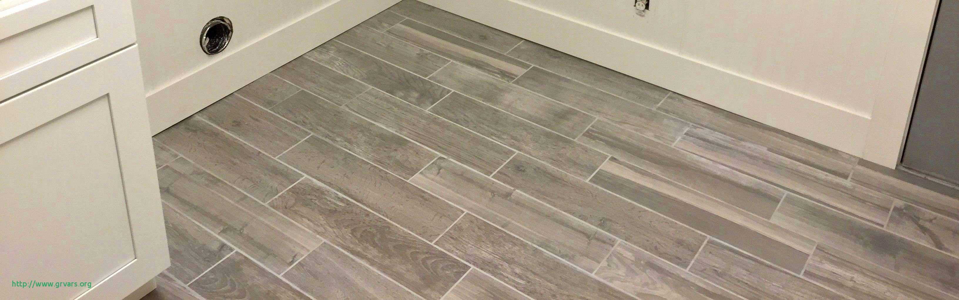 refinishing hardwood floors vs replacing cost of 22 charmant cost to redo wood floors ideas blog pertaining to refinish parquet without cost to redo wood floors inspirant hardwood floor installation how much would it cost to install