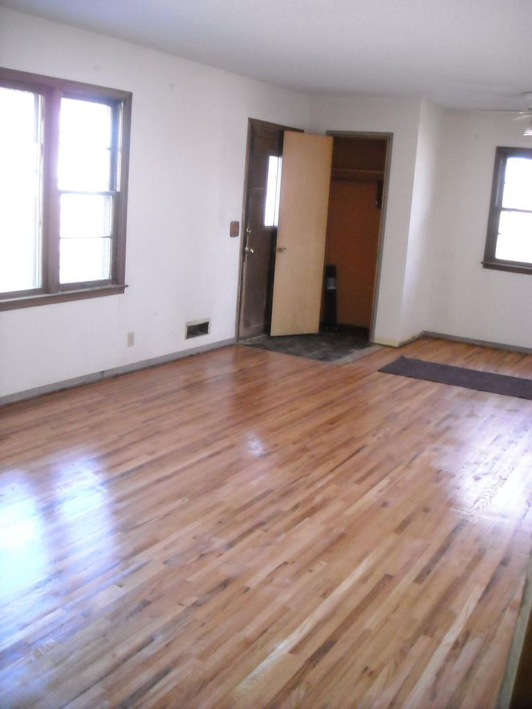 refinishing hardwood floors vs replacing of great methods to use for refinishing hardwood floors refinishing with hardwood floor refinishing is an affordable way to spruce up your space without a full replacement