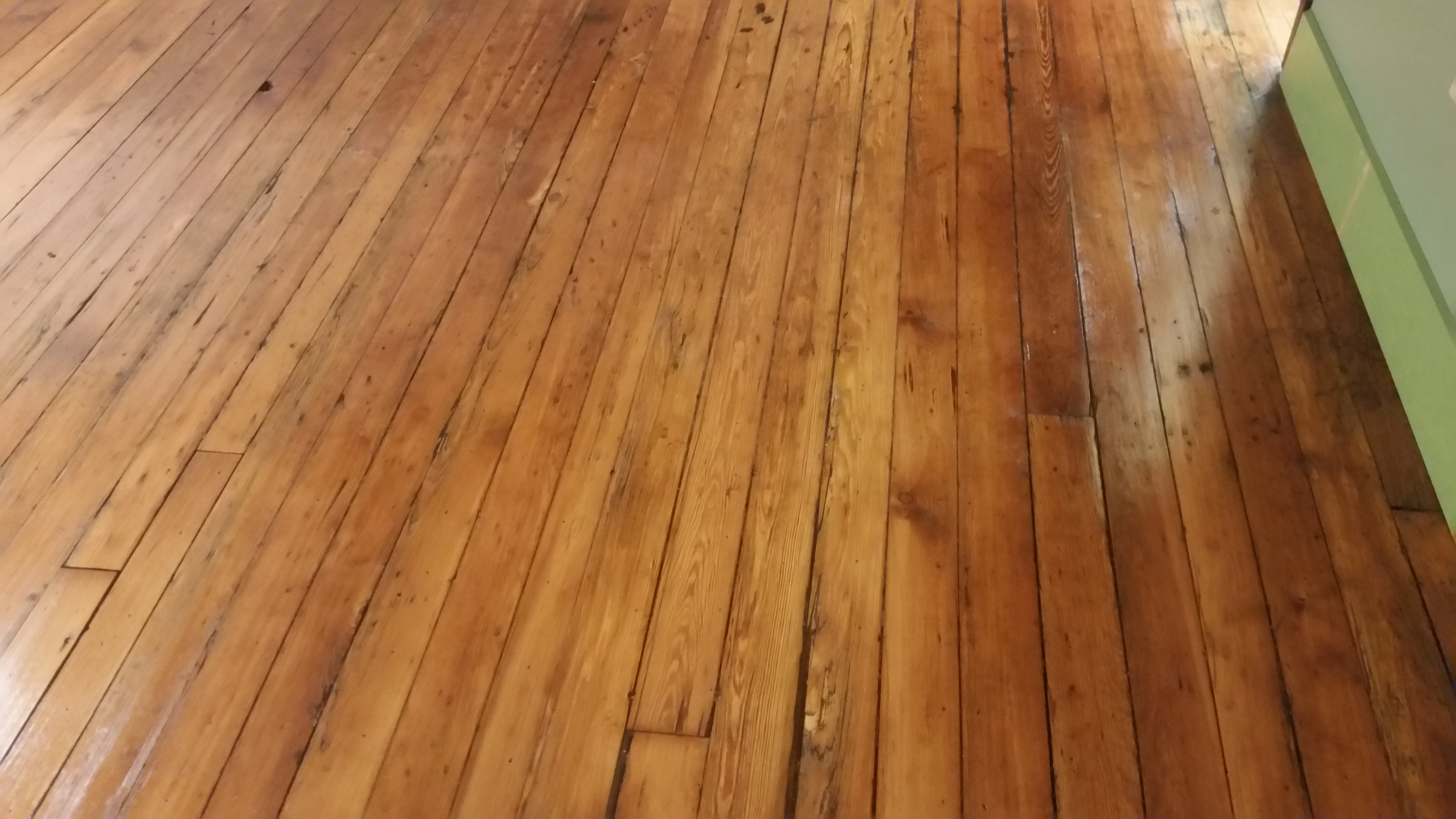 refinishing hardwood floors with orbital sander of rochester hardwood floors of utica home regarding 20150626 143515