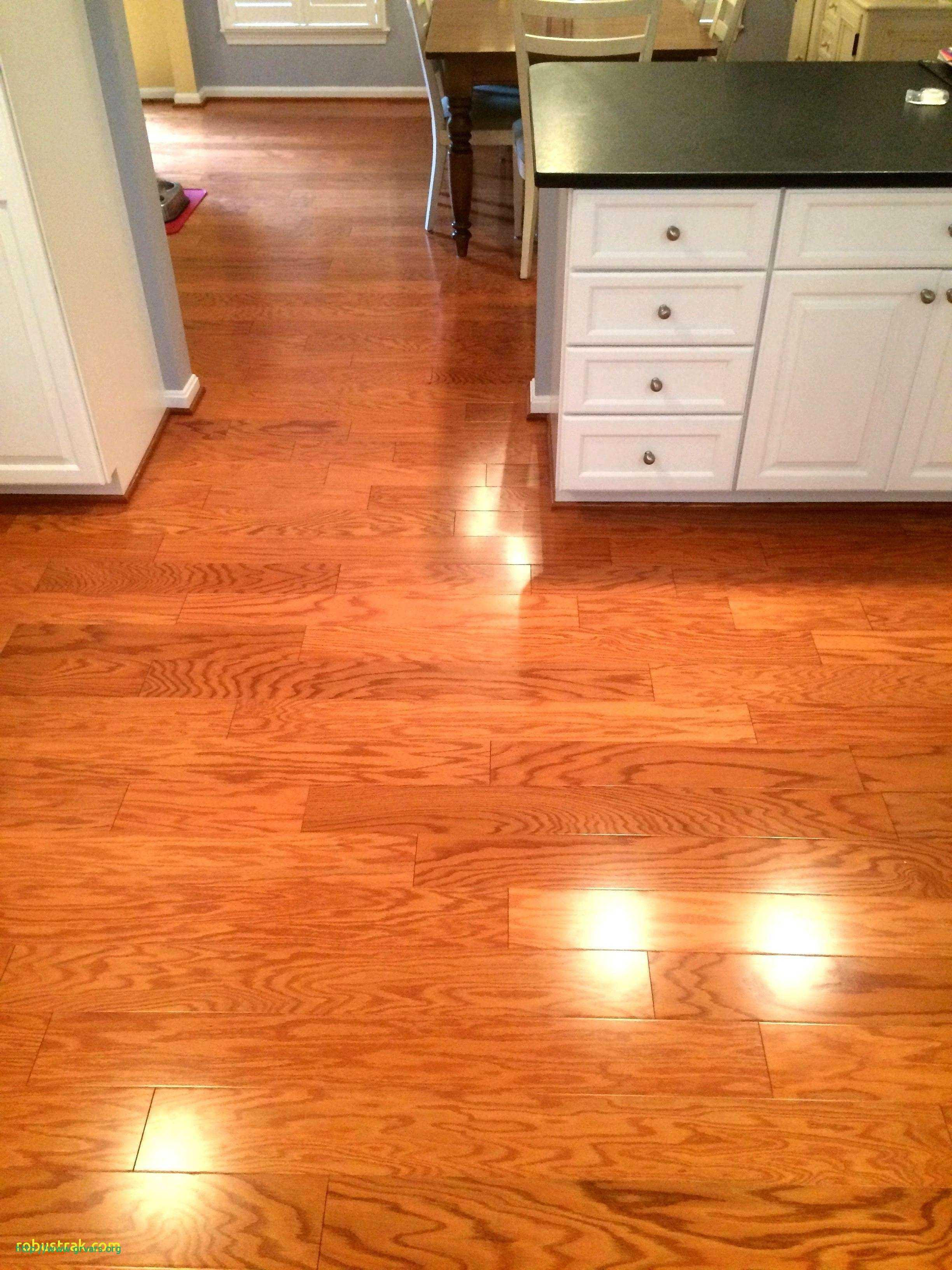 Refinishing Hardwood Floors without Sanding Of Diy Wood Floor Refinishing Awesome No Sanding Non toxic Wood Floor Regarding Diy Wood Floor Refinishing Lovely 25 Beau fore Wood Floors