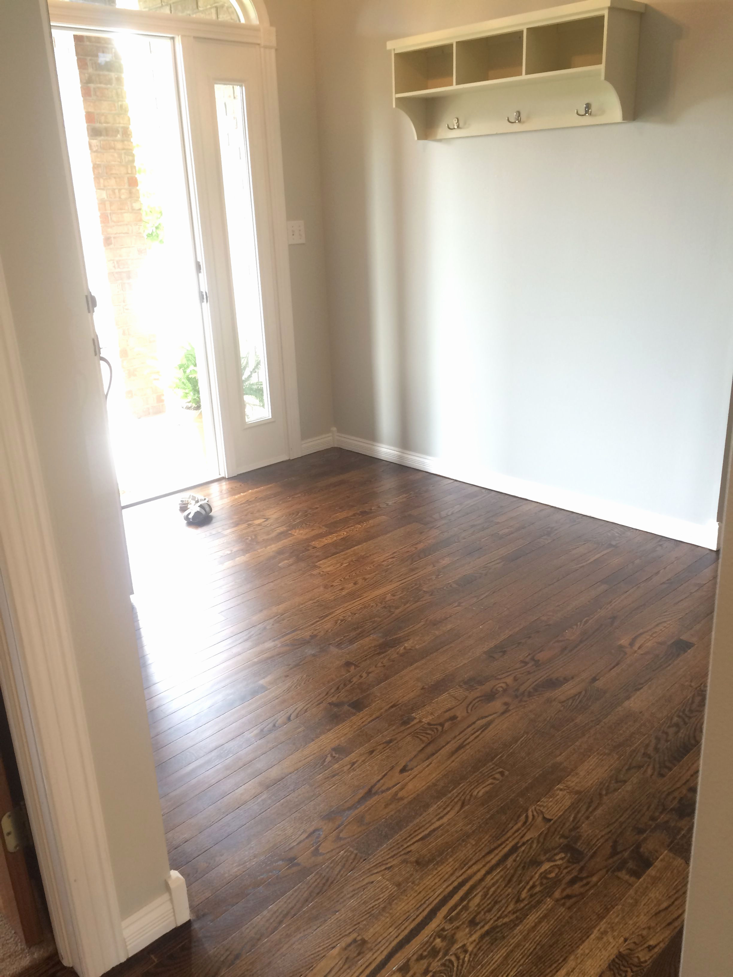 Refinishing Hardwood Floors Yourself Of Diy Refinish Hardwood Floors 50 Best Refinished Hardwood Floors with Diy Refinish Hardwood Floors 50 Best Refinished Hardwood Floors before and after Graphics 50