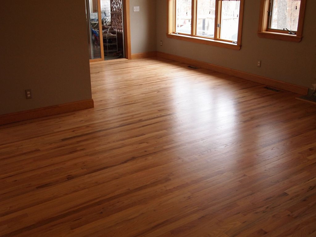 refinishing hardwood floors yourself of red oak hardwood flooring 50 beautiful cost to refinish hardwood in red oak hardwood flooring 50 beautiful cost to refinish hardwood floors pics 50 s