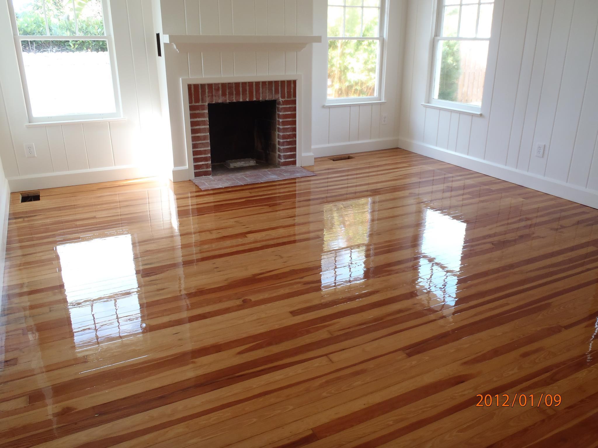 Refinishing Hardwood Floors Yourself without Sanding Of Refinish Hardwood Floors Diy Floor with Regard to Refinish Hardwood Floors Diy Best How to Refinish Hardwood Floors Diy Pertaining