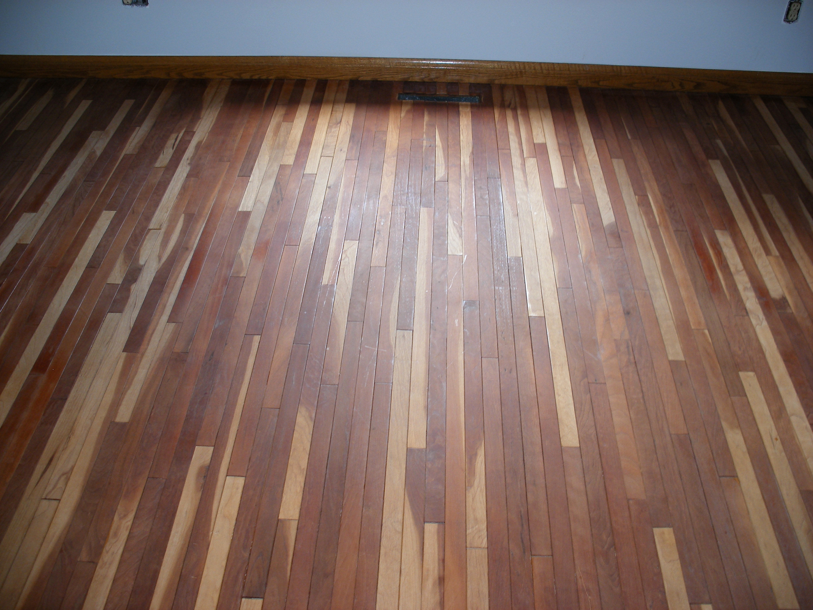refinishing hardwood floors yourself without sanding of refinishing hardwood floors without sanding picture of how to regarding refinishing hardwood floors without sanding photo of 50 inspirational can you refinish