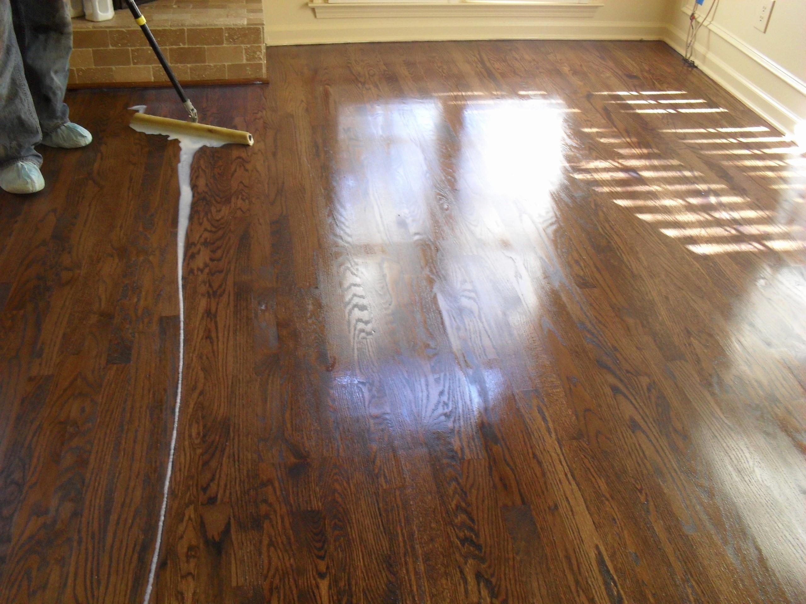Refinishing Old Hardwood Floors Cost Of Cost to Refinish Hardwood Floors Floor Plan Ideas for 20 Photos Of the Cost to Refinish Hardwood Floors