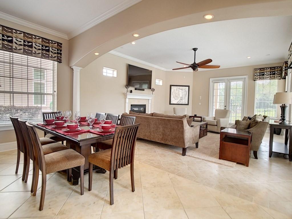regal hardwood flooring reviews of atlas vacation rentals pertaining to 7441gathering 3