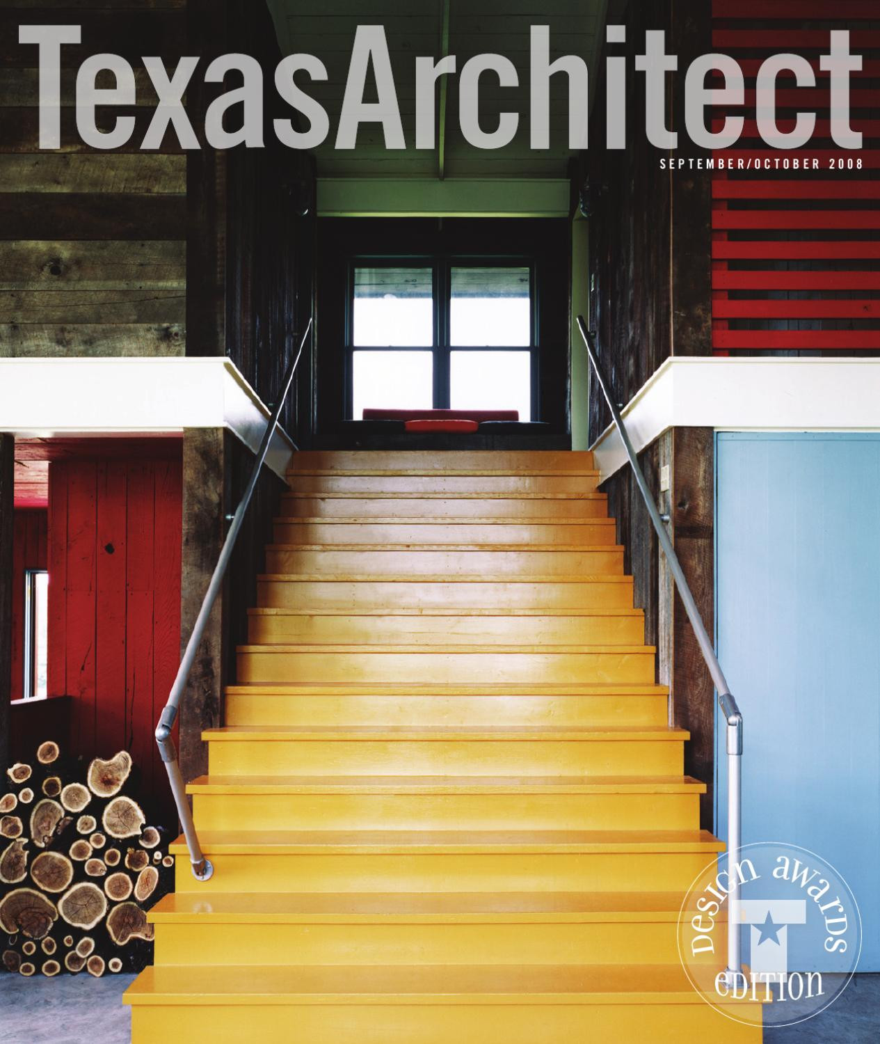 regal hardwood flooring reviews of texas architect sept oct 2008 design awards by texas society of with texas architect sept oct 2008 design awards by texas society of architects issuu