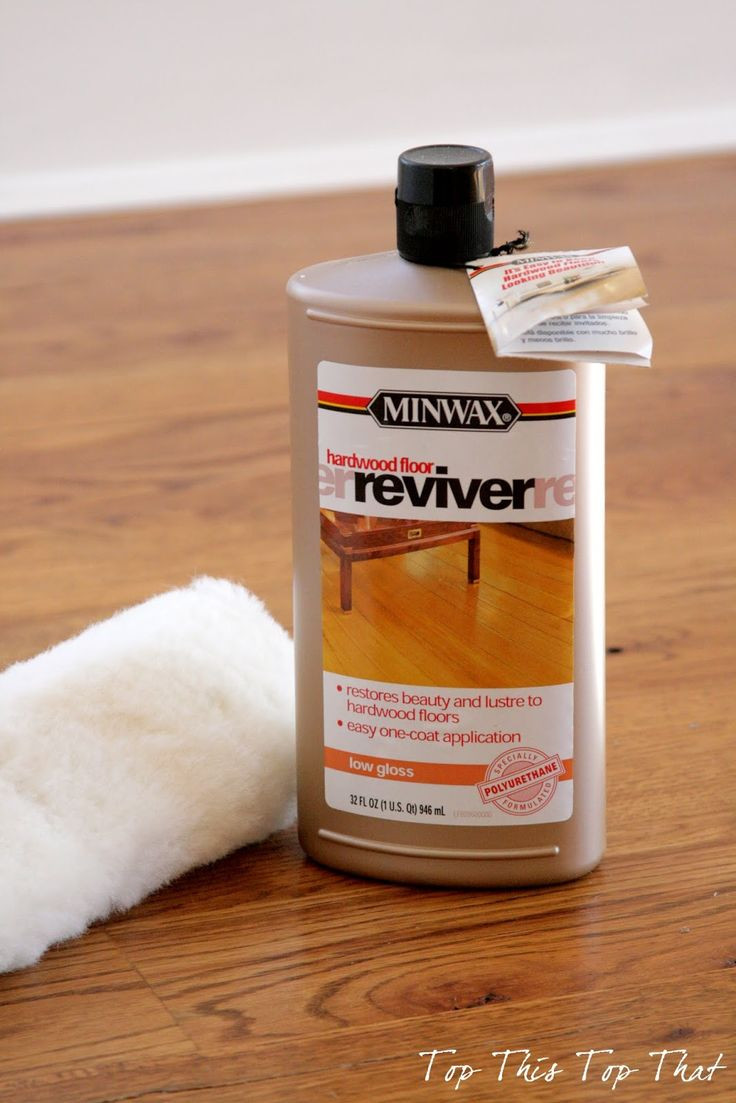 rejuvenate hardwood floor cleaner of 30 best refinish wood floors images on pinterest cleaning for the intended for stop the abuse of your hardwood floors duke manor farm