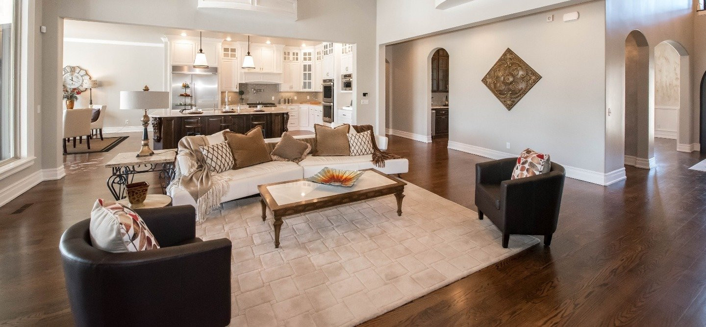 renaissance hardwood floors tulsa ok of showhomesa americas largest home staging company pertaining to 20180104 190534 0