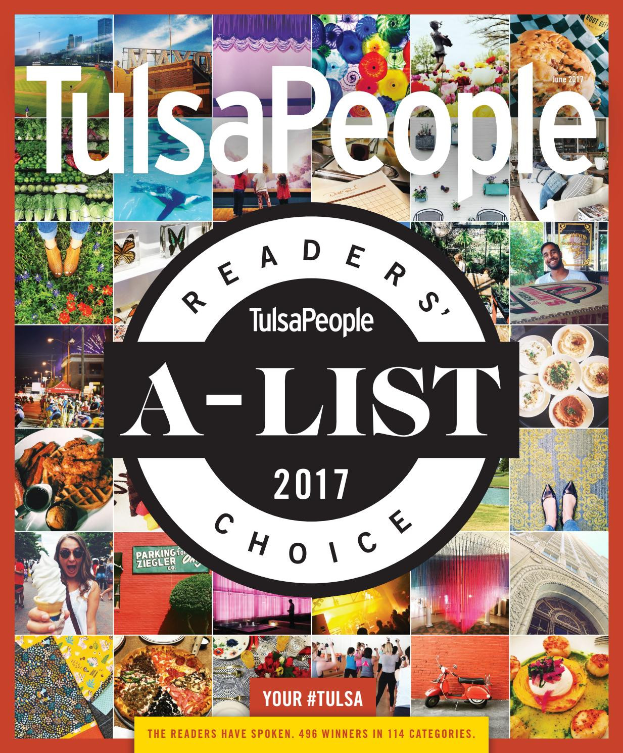 renaissance hardwood floors tulsa ok of tulsapeople june 2017 by tulsapeople issuu with page 1