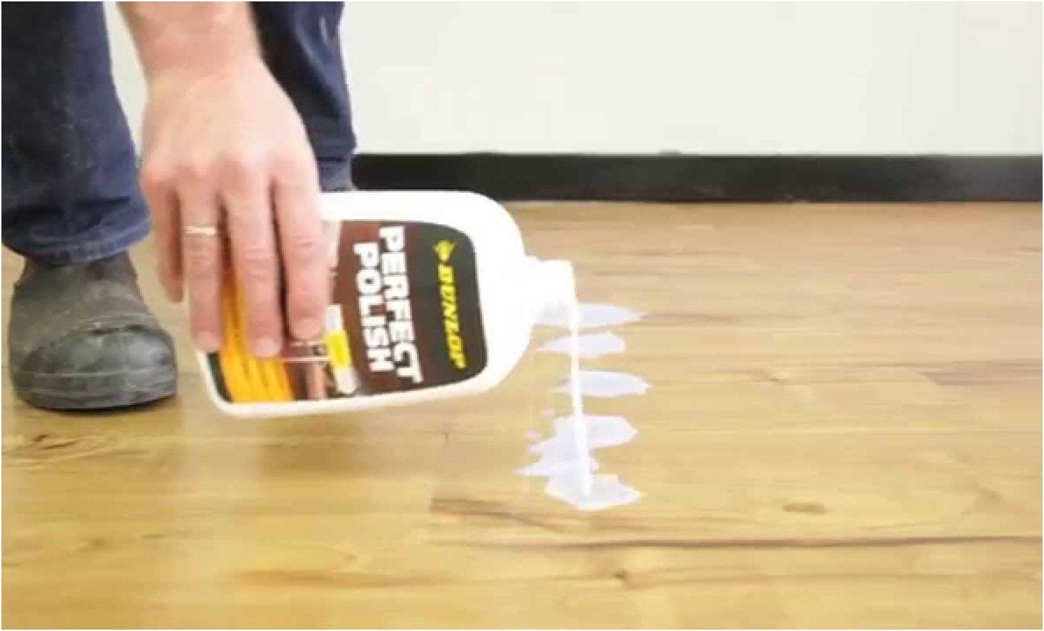 repair kit for hardwood floor of how to replace a piece of laminate flooring galerie amazon dritac within how to replace a piece of laminate flooring galerie how to stain a hardwood floor awesome