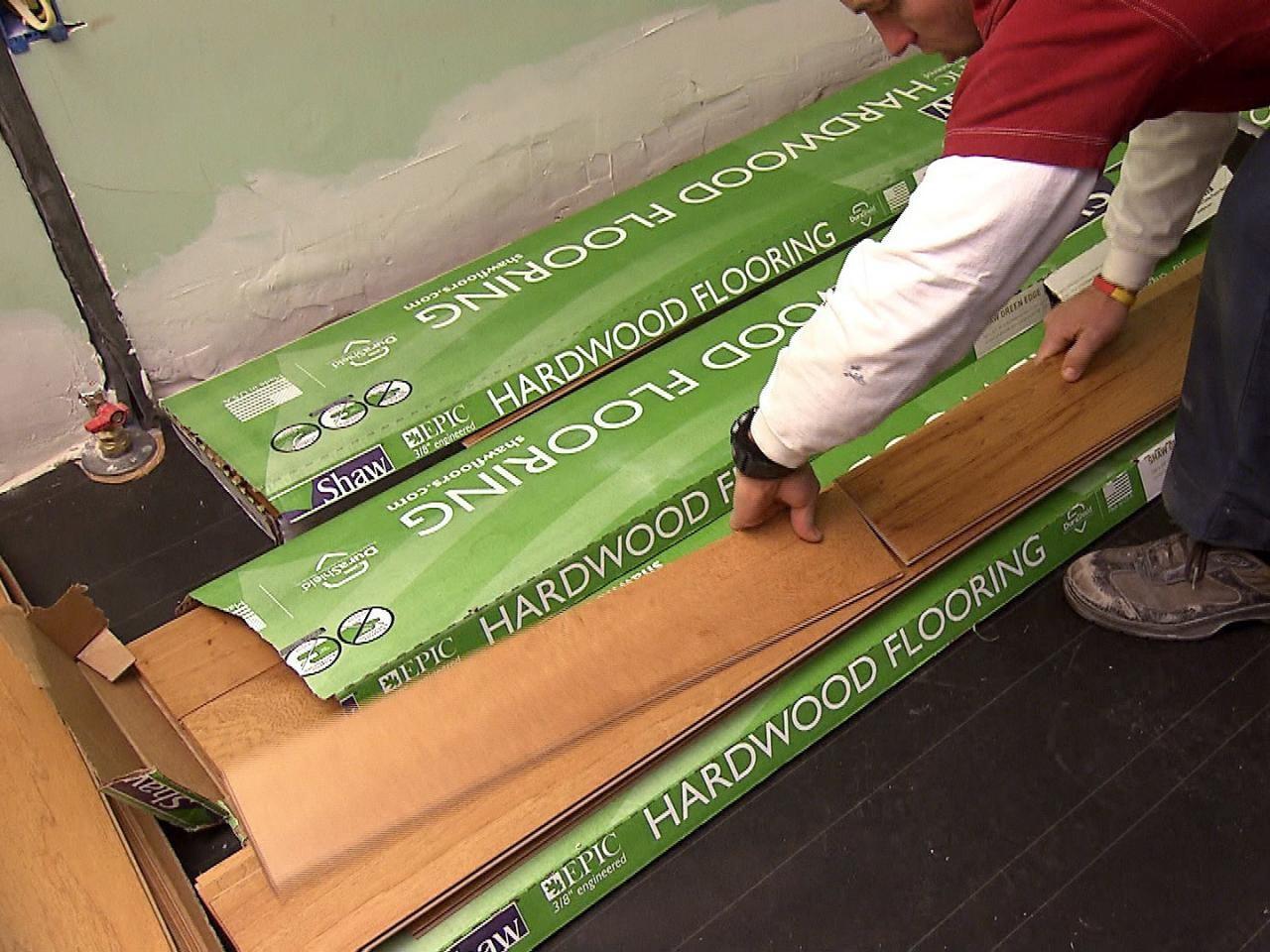 28 Popular Replacing Engineered Hardwood Floor Planks 2021 free download replacing engineered hardwood floor planks of 14 new average cost for hardwood floors stock dizpos com with average cost for hardwood floors awesome how to install an engineered hardwood flo