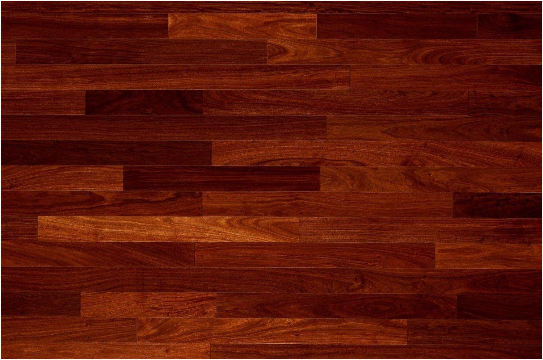 replacing engineered hardwood floor planks of how to replace laminate flooring lovely hardwood floor design within how to replace laminate flooring lovely hardwood floor design brazilian cherry wood flooring dark laminate