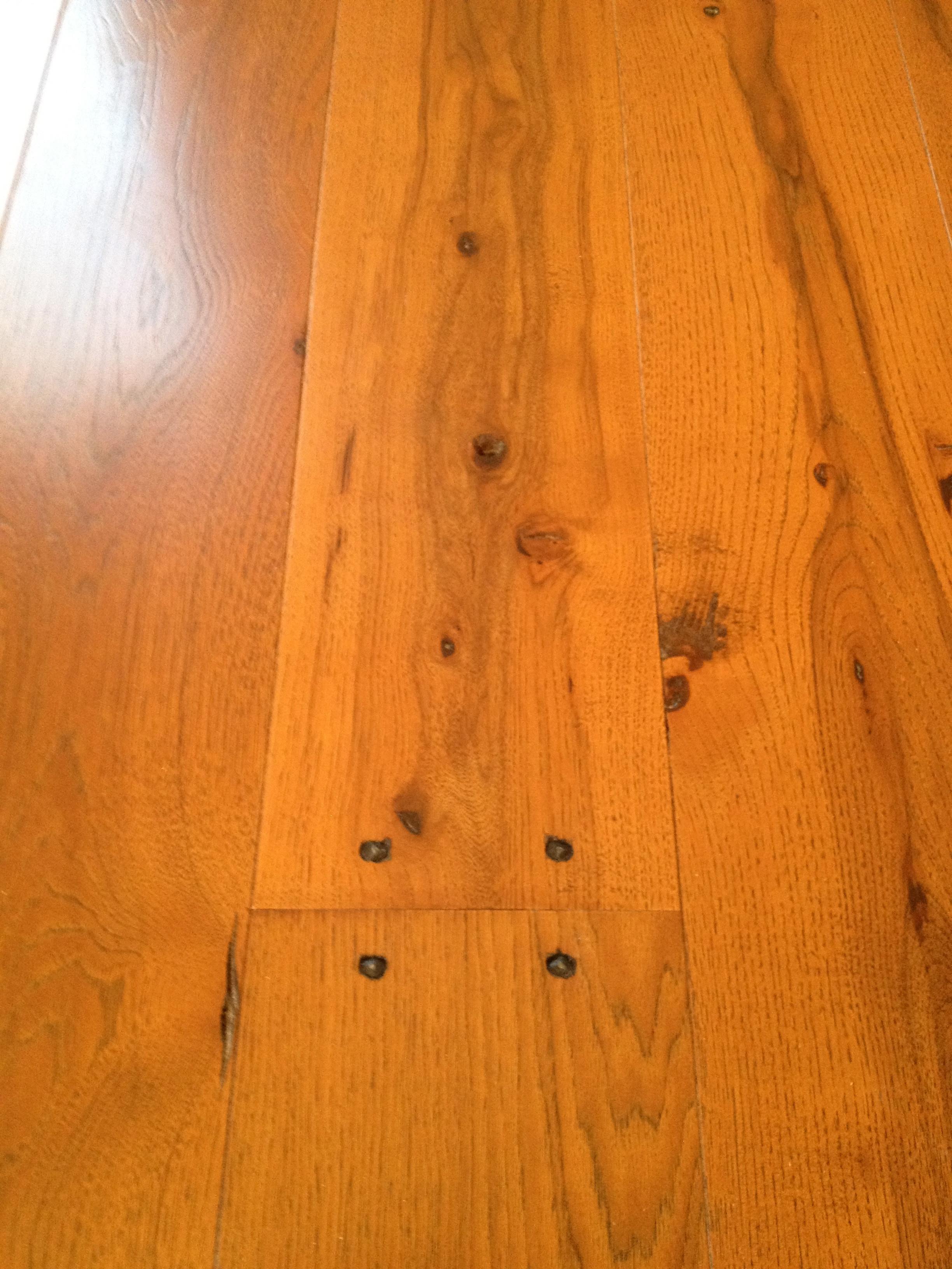 replacing glued down hardwood floor of flooring portfolio gorsegner brothers regarding img 0322