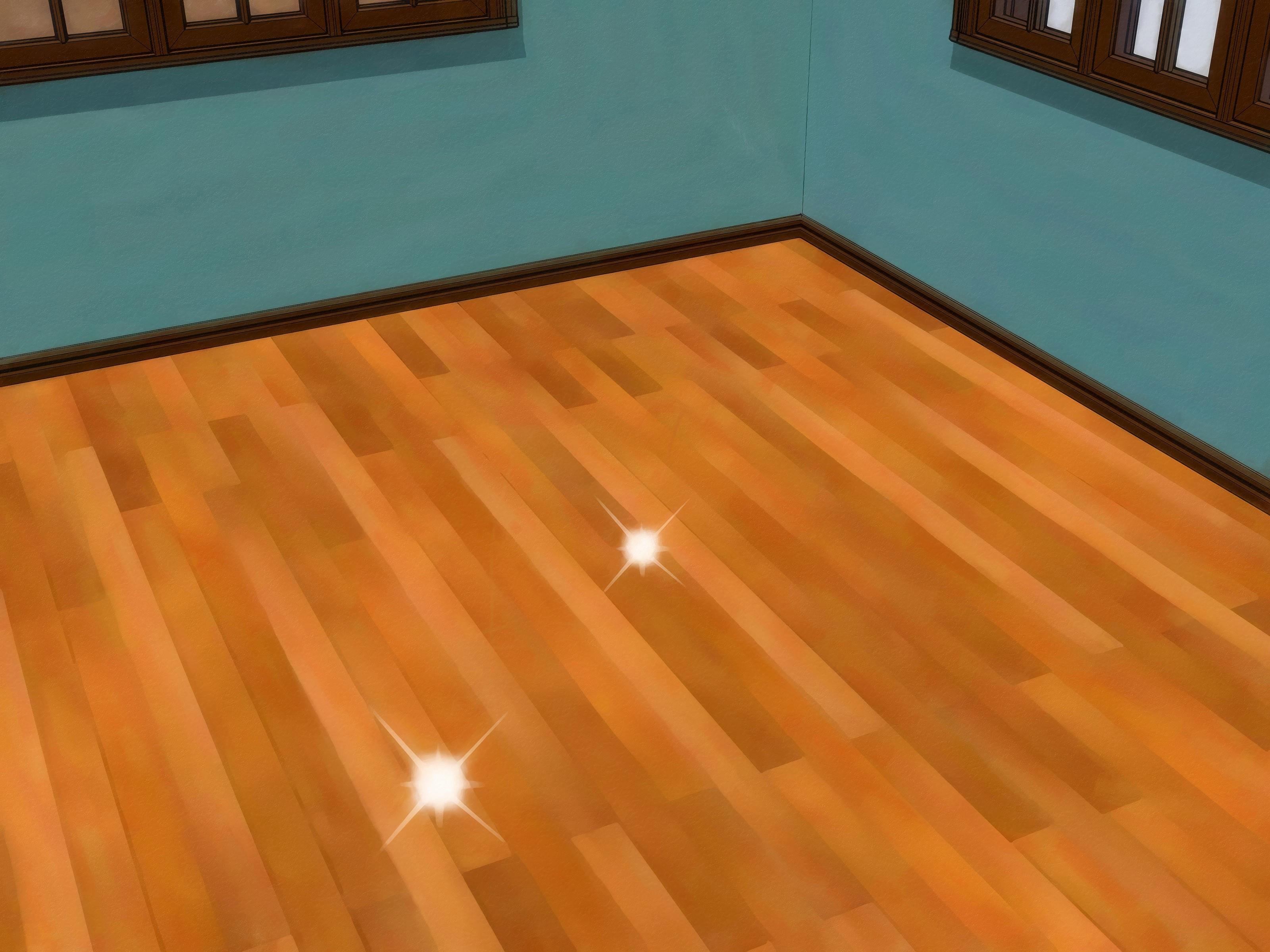 23 Trendy Replacing Hardwood Floor Boards Cost Unique Flooring Ideas