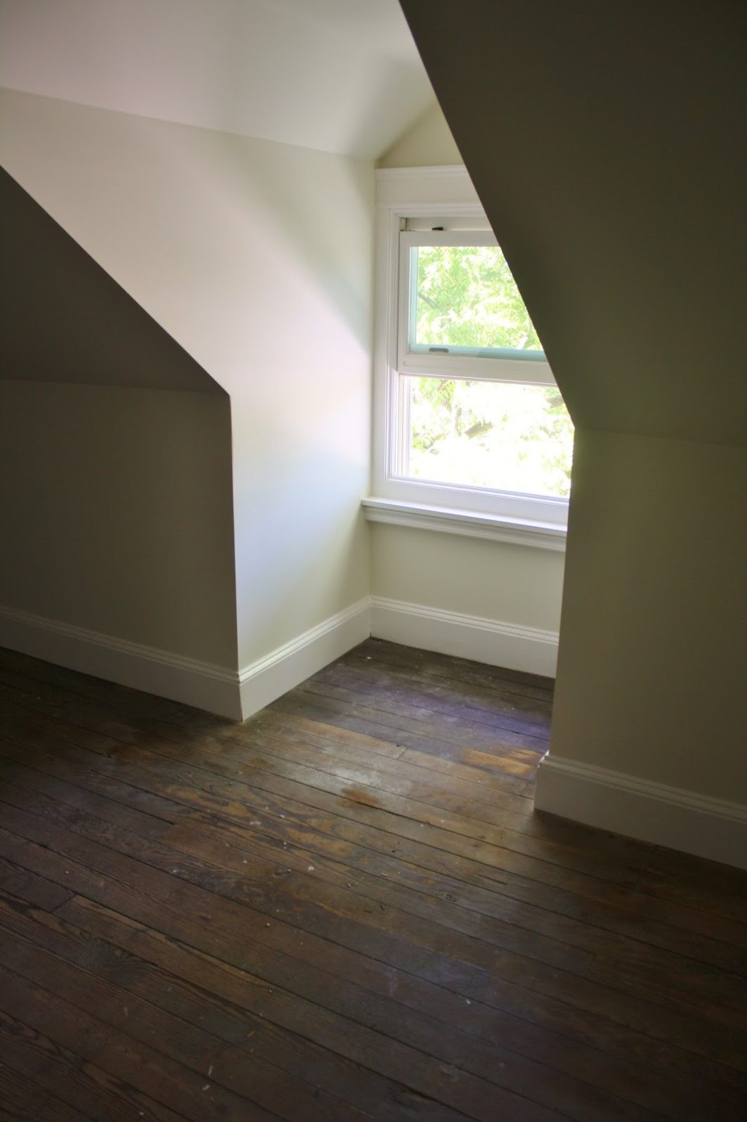 Restaining Hardwood Floors Darker without Sanding Of Image Number 6568 From Post Restoring Old Hardwood Floors Will for High Street Market Floor Refinished Hardwood Diy Restoring Old Floors Will Wood Refinishing Parquet Stripping and