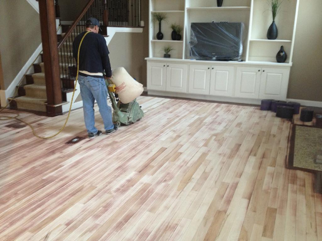 restaining hardwood floors darker without sanding of image of redo hardwood floors yourself refinishing hardwood floors in restoring hardwood floors without sanding refinishing hardwood