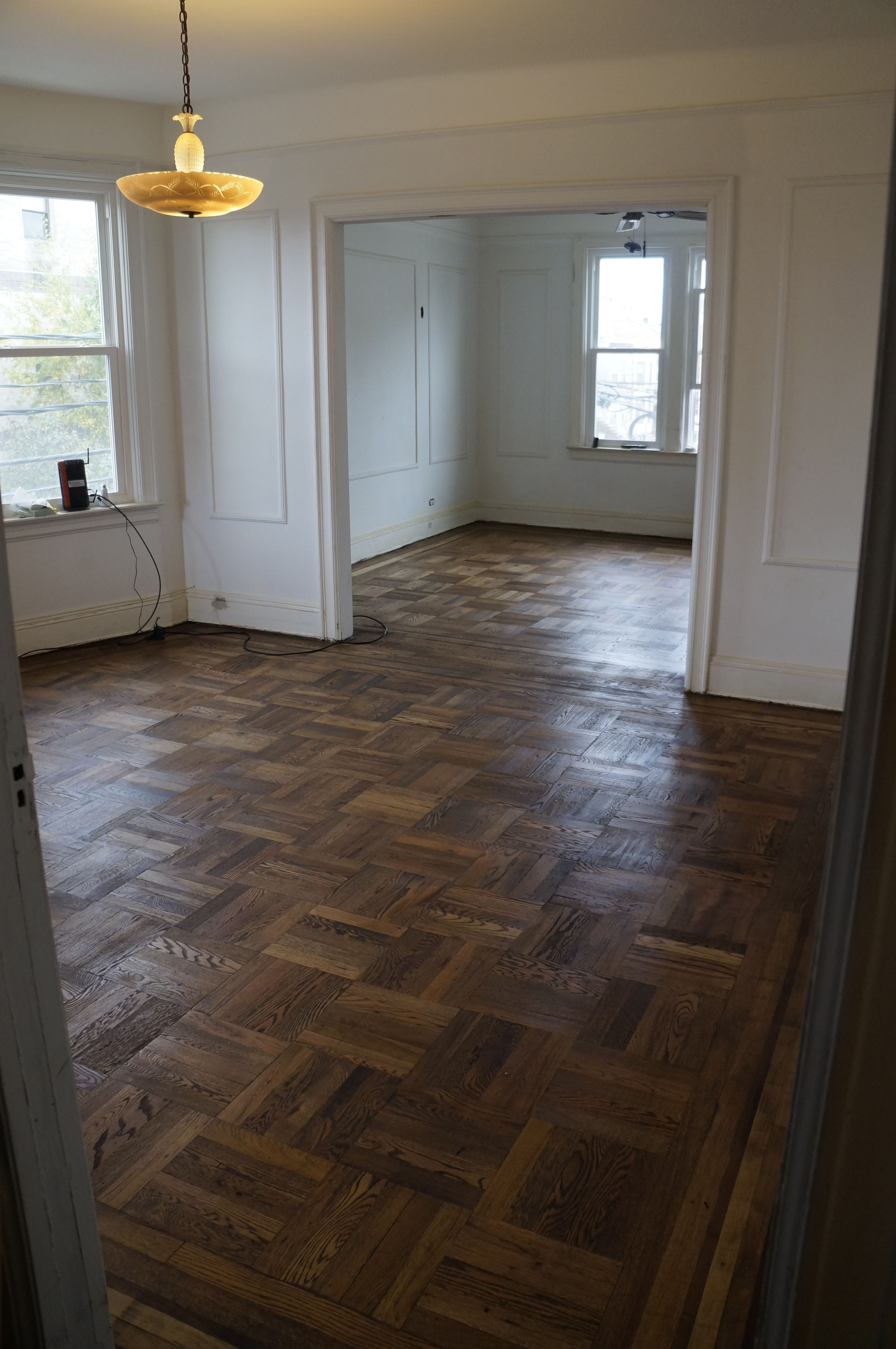 restaining hardwood floors darker without sanding of refinishing hardwood floors without sanding 1 coat of minwax dark for refinishing hardwood floors without sanding 1 coat of minwax dark walnut stain on sanded 90 year old red oak