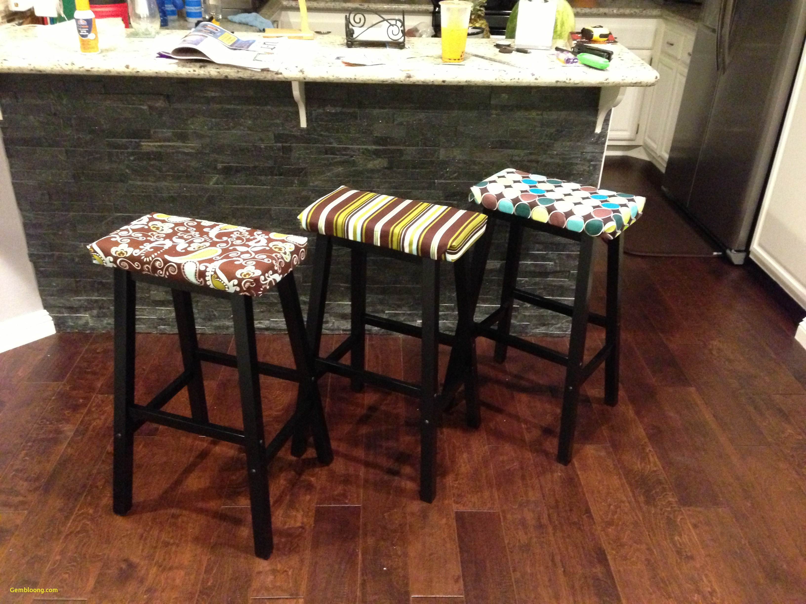 Restoring Hardwood Floors Yourself Of Diy Home Furniture Home Design Diy Bar Stools Best Chair Wicker with Regard to Diy Home Furniture Home Design Diy Bar Stools Best Chair Wicker Outdoor sofa 0d Scheme