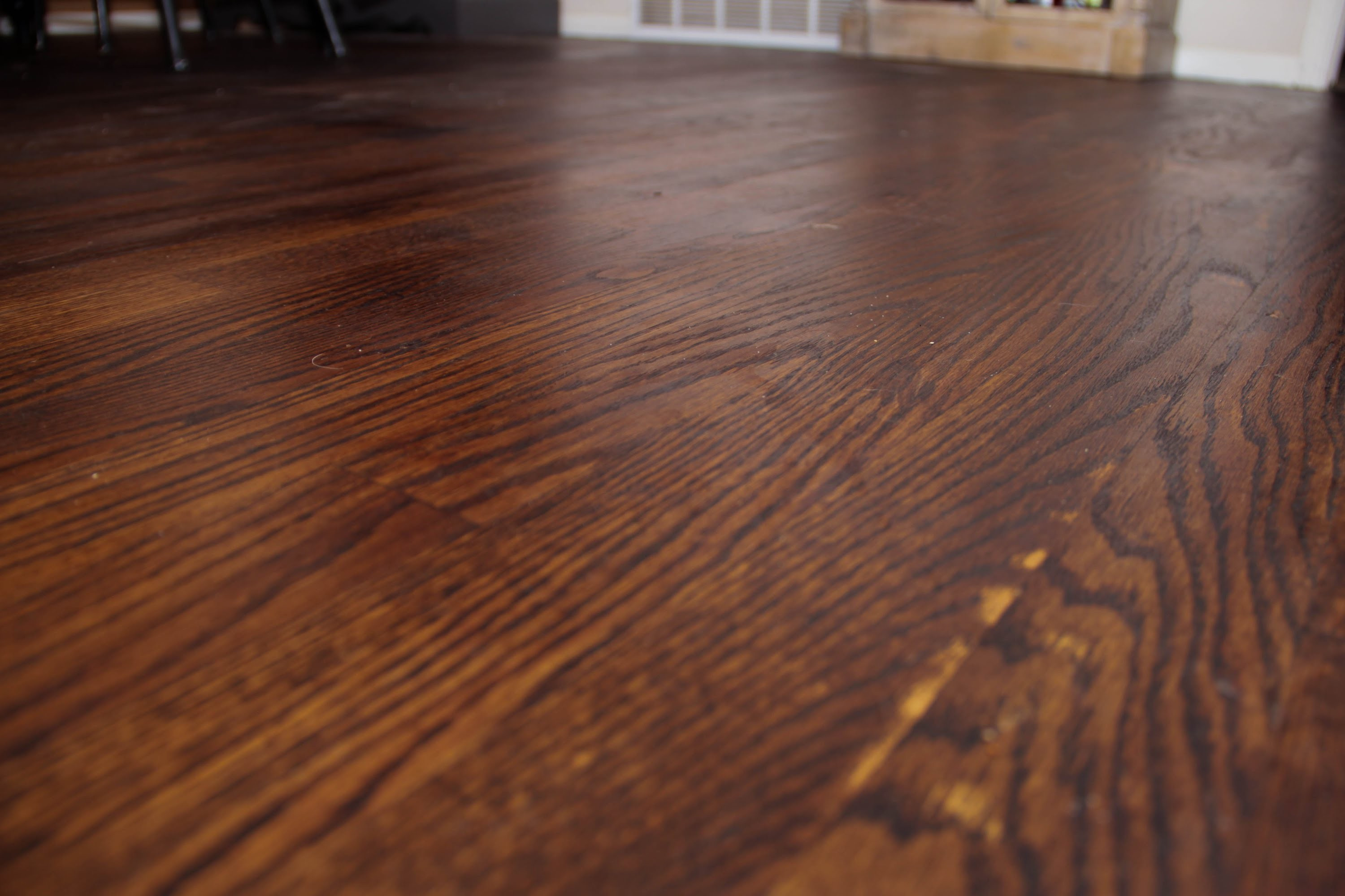 resurfacing hardwood floors without sanding of maxresdefault how much to resurface hardwood floors sesa build com for maxresdefault how much to resurface hardwood floors