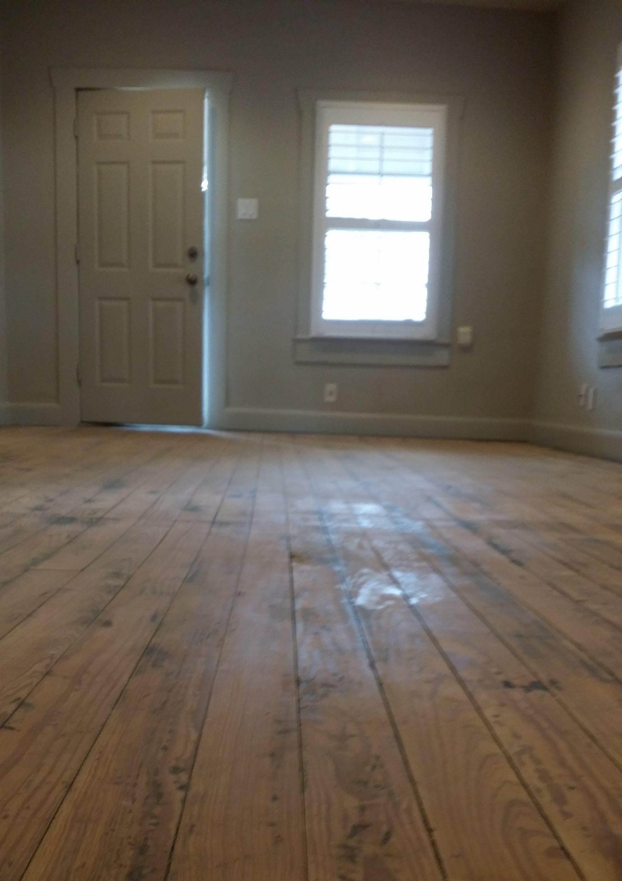 resurfacing vs refinishing hardwood floors of refinishing hardwood flooring company with hardwood flooring company