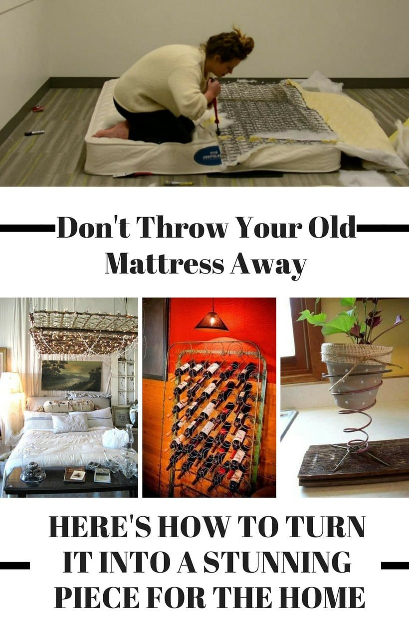 reusing old hardwood flooring of make stunning decor with an old mattress plus 39 other brilliant regarding dont toss your old matress here are some brilliant diy ways to upcycle