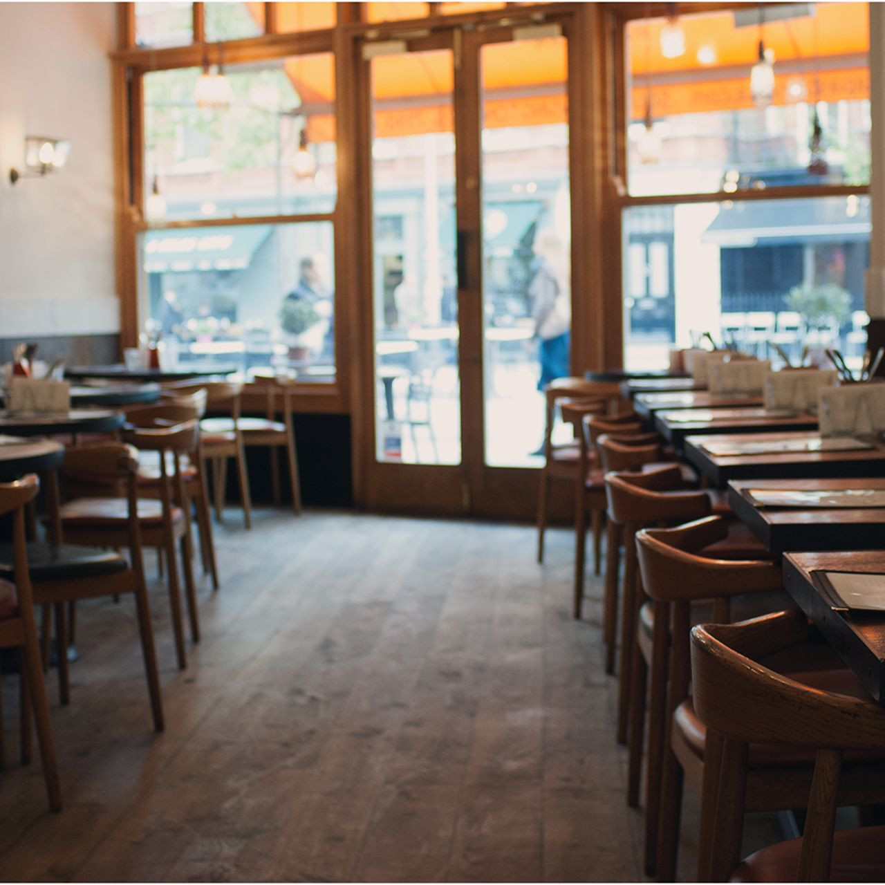 reward hardwood flooring prices of casa brindisa london opentable inside 24064175