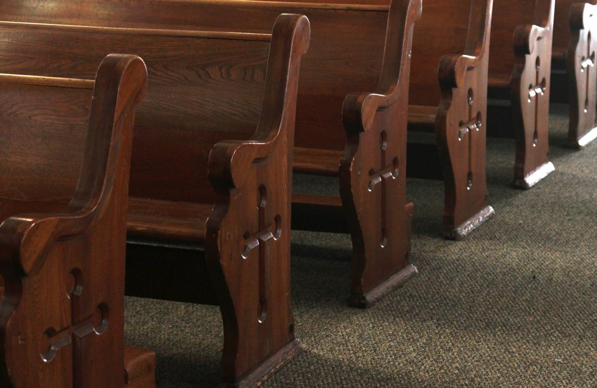 reward hardwood flooring reviews of greene county pastor opens up about allegations against fellow inside catholic diocese faces abuse allegations and consolidations