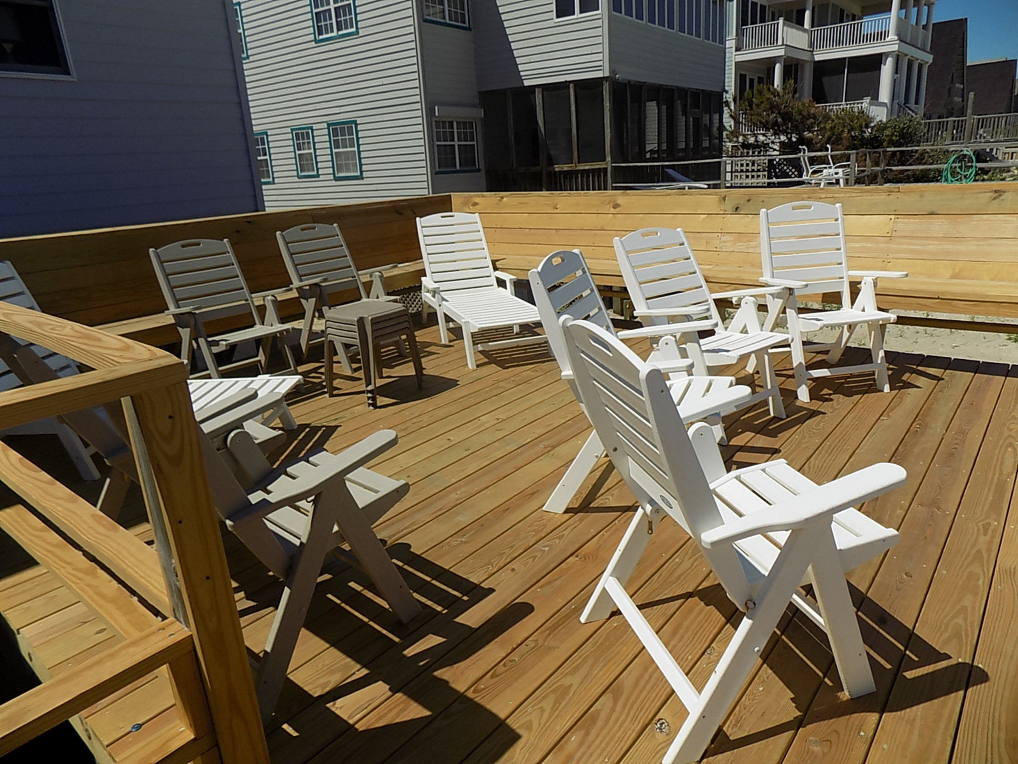"""reward hardwood flooring reviews of pelican perch vacation rentals by choice hotelsa""""¢ within earn choice privilegesa rewards today"""