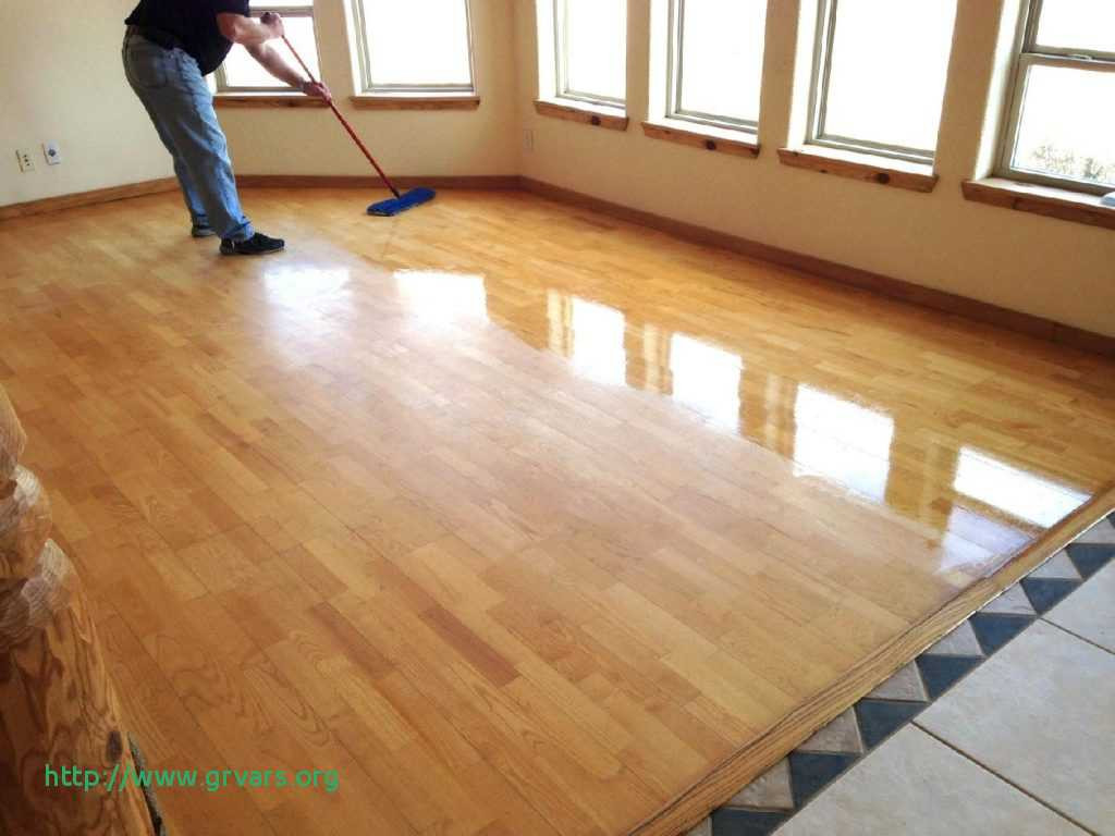 richmond hardwood flooring of 16 charmant buffing machine for hardwood floors ideas blog with size of professional hardwood floor cleaning richmond va tile machines truesteamllc buffer cleaner stone machine