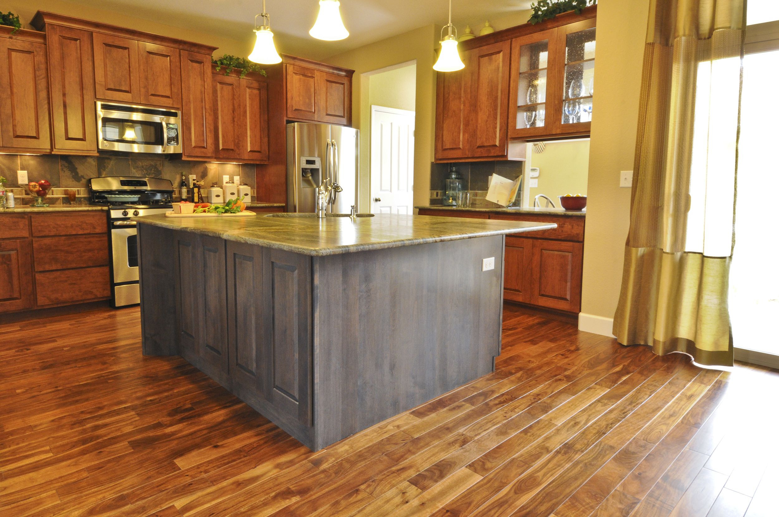 richmond hardwood flooring of hardwood floor refinishing richmond va kentwood acacia natural intended for hardwood floor refinishing richmond va kentwood acacia natural flooring ideas pinterest