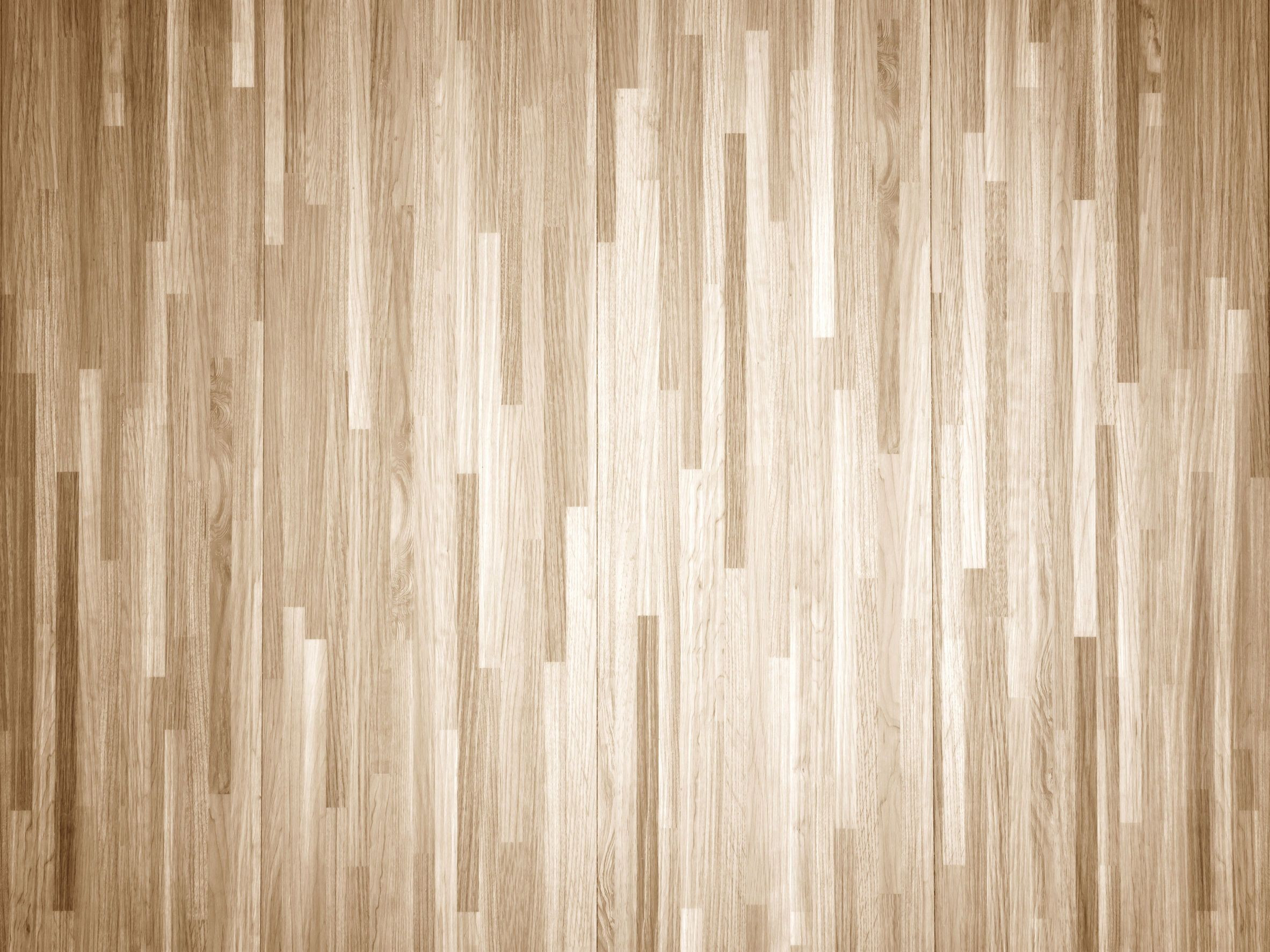 richmond hardwood flooring of luxury hardwood floor patterns home design idea in luxury hardwood floor patterns you