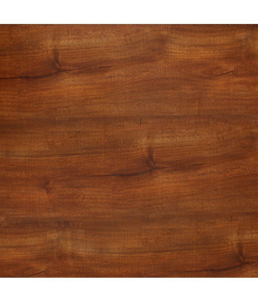 rings hardwood flooring of buy marcopolo laminated wooden flooring 10 planks brown online at for marcopolo laminated wooden flooring 10 planks brown