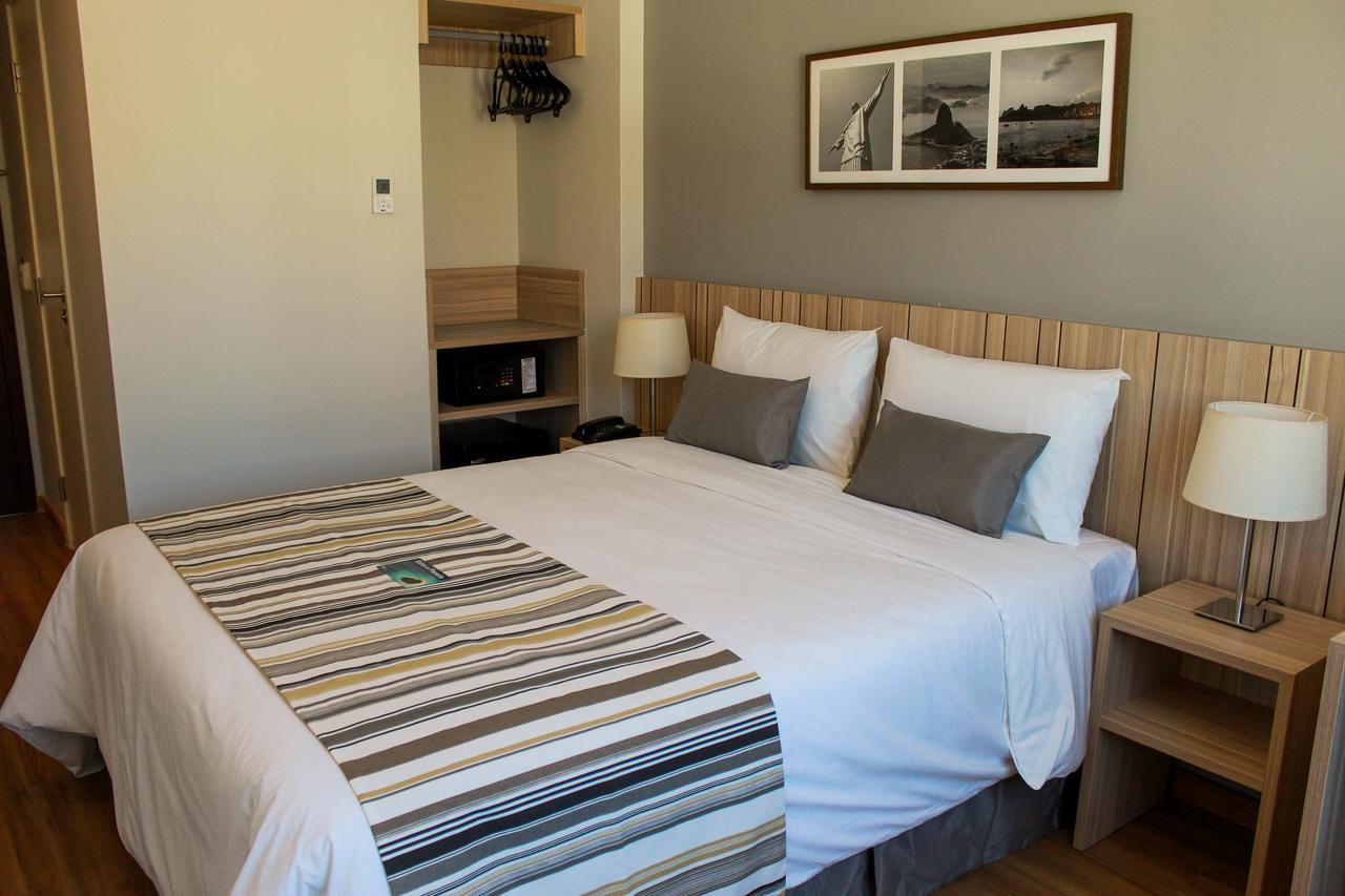 Rj Hardwood Flooring Of Days Inn Rio De Janeiro Lapa Brazil Booking Com for 118098607