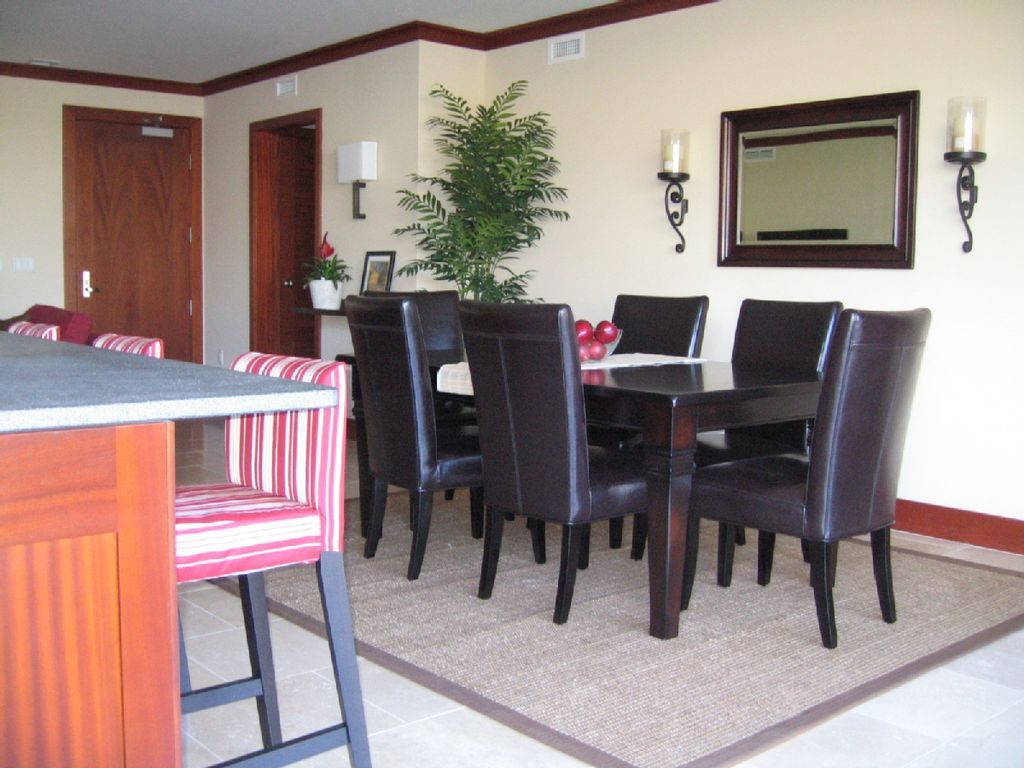 robbins hardwood flooring company of beach villas at ko olina beachfront luxury family friendly ground inside kapolei condo rental comfortable yet uncompromising accommodations