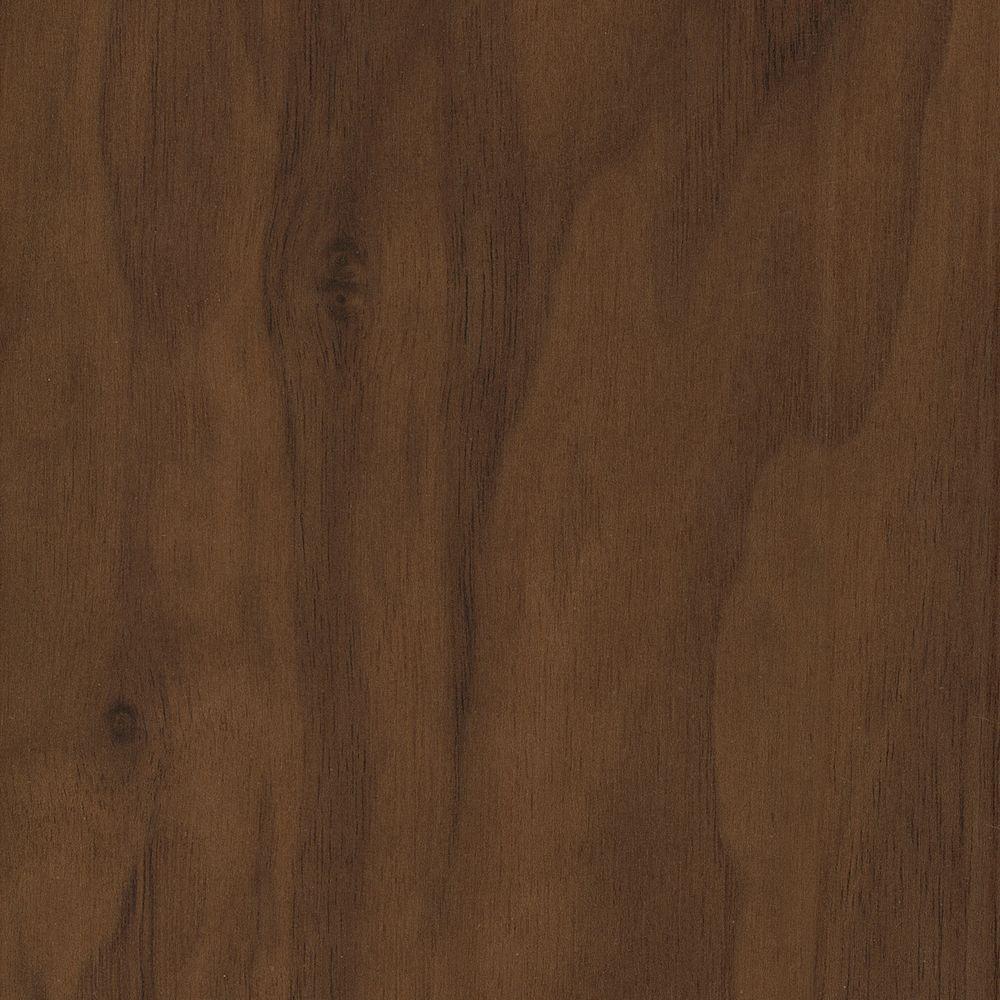 Home Decorators Collection Ash Clay Muuto Dots Wood Coat Hook Ash Finnish Design Shop