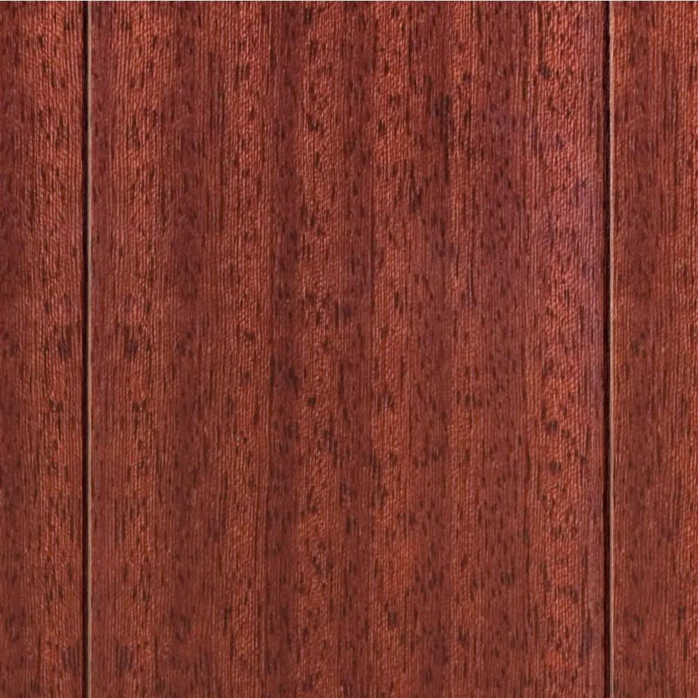 Robbins Hardwood Flooring Reviews Of Home Legend Engineered Hardwood Hardwood Flooring the Home Depot Pertaining to High