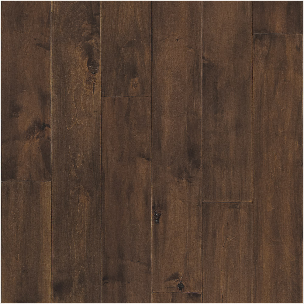 rona engineered hardwood flooring of 14 minimalist mannington commercial stair treads interior stairs with regard to mannington commercial stair treads fresh hardwood flooring design ideas best hardwood floor vs parkay floors