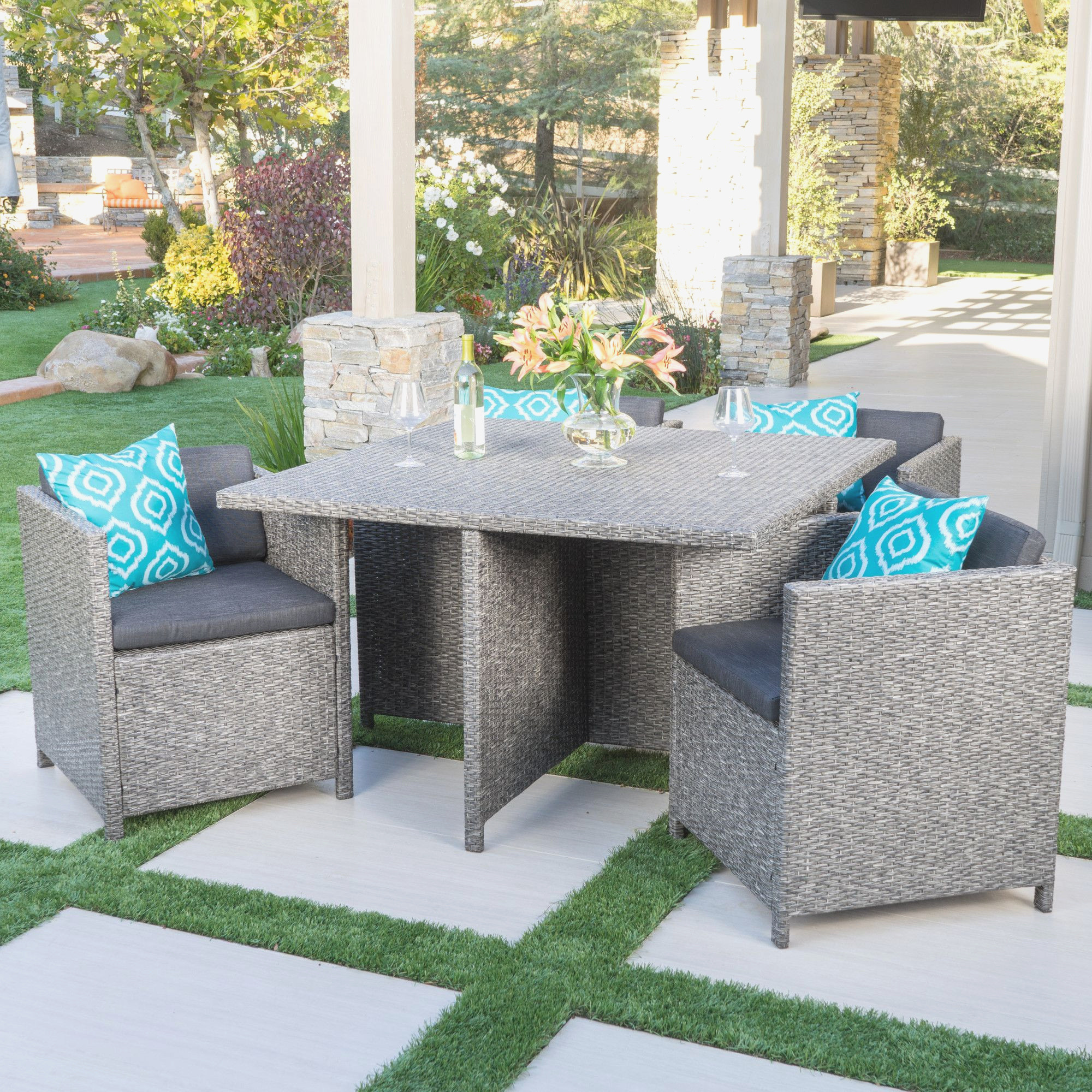 rona hardwood flooring of rona patio sets in outdoor patio furniture sets menards elegant patio box best wicker outdoor sofa 0d patio chairs sale