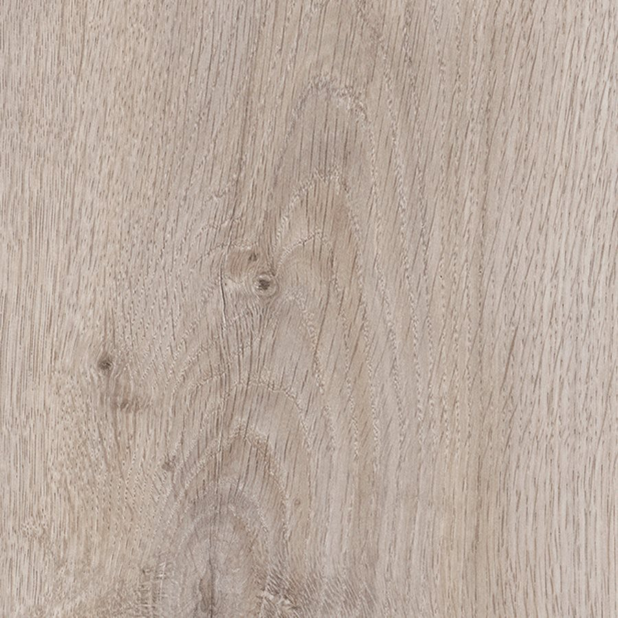 Rona Hardwood Flooring Prices Of Laminate Flooring Laminate Wood Floors Lowes Canada for My Style 7 5 In W X 4 2 Ft L Manor Oak Wood Plank Laminate