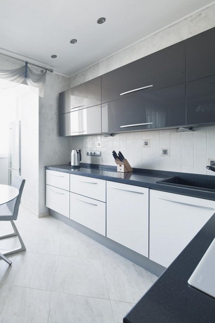 18 Lovable Rona Hardwood Flooring Prices Unique Flooring Ideas